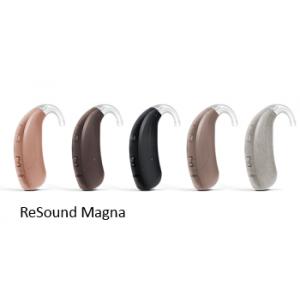 Magna by Resound