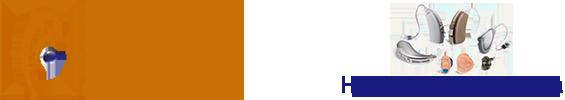 Ακουστικά Βαρηκοΐας Αττικής